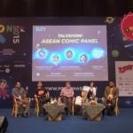 Industri Komik Filipina dan Singapura: Rumput Tetangga Gak Selalu Lebih Hijau