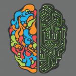 Hoax dan Otak yang Tak Terpakai