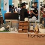 Homework Furniture, Brand Asal Pekanbaru yang Memberdayakan Pengrajin Lokal