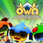 Own Games, dari Anak Muda untuk Indonesia