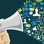 """Generasi Social Media = Generasi Tukang """"Sampah"""" (?)"""