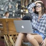 Dari Barter ke Uang: Why Working for Money Won't Make Us Happy