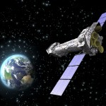 Space Tech Itu Bukan Cuma Tentang Jalan-jalan ke Luar Angkasa