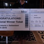 Seedstars World Jakarta: Supporting Entrepreneurs Beyond Competition