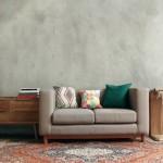 Fabelio.com, E-Commerce Lokal yang Ingin Merombak Pasar Furniture Dunia