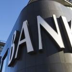 Peluang Buat Kamu: Dunia Perbankan Haus Digitalisasi