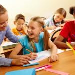 Bulletinboard, Kolaborasi antara Pendidikan dan Teknologi