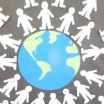 Cara Memaknai Hari Perdamaian Dunia: Jangan Judgmental!