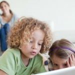 Kakatu, Aplikasi Parental Control yang Lahir dari Adiksi Game Founder-nya