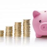 The Rise of Fintech: Saat Layanan Keuangan Jadi Lebih Efisien