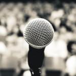 3 Kesalahan Startup saat Pitching Menurut Ivan Sandjaja