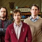 Formula Dasar Startup: Hacker, Hipster, dan Hustler