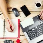 Karyawan Tidak Lebih Baik dari Freelancer, Begitu Pun Sebaliknya