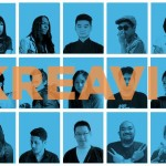 Kreavi 28: 28 Indonesian Promising Creative Talents