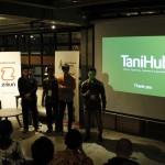 Kerja di Bidang Keuangan, Bikin Startup di Akhir Pekan (1)