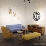 Wilsen Novio dan Woodpecker Studio: Terus Belajar dan Terbuka Terhadap Kritik