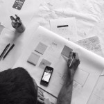 Vina Zerlina, UX Designer Amazon yang Pulang Kampung untuk Berkontribusi (2)