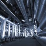 Sektor Industrial Pertumbuhannya Menurun, Yakin Mau di Situ?