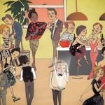 FOMO: Penyakit Satu Generasi yang Bikin Salah Fokus