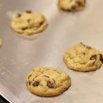 Michelle Tedjakusuma, Memperkenalkan Produk Soft-Baked Cookies Lewat Product Experience