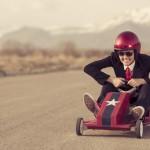 3 Hal yang Bikin Kita Termotivasi: Play, Purpose, Potential