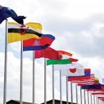 Apakah Kamu Siap untuk Masyarakat Ekonomi ASEAN?