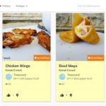Foodsessive.com, Inisiatif Anak Muda Surabaya untuk Membantu Pengusaha Kuliner