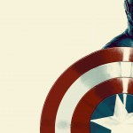 5 Quotes on Who is a Hero