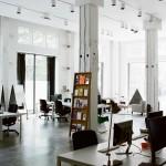 Kantor Gratis, Kopi Gratis, dan Startup Lo Masih Juga Gak Jalan?