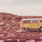 3 Pertanyaan Untuk Menemukan Visi Dari Startup Kalian