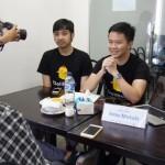 Berkat Kreativitas Pemenang Start Up Surabaya Terbang Ke Silicon Valley