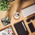 Menjadi Full Time Entrepreneur, Bukan Full Time Fundraiser