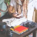 Sudah Benarkah Cara Kita Mengukur Kinerja Startup?
