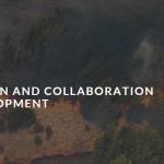 In.Code : Kolaborasi Teknologi dan Sipil Untuk Indonesia Yang Lebih Baik!