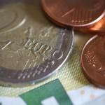 Agar Startup Tidak Gagal karena Kehabisan Uang