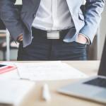 Mengenal Lebih Dalam tentang Venture Capital