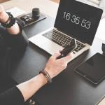 Apa Unfair Advantage Startup Kita?
