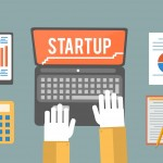 Cara Tepat Untuk Validasi Ide Startup