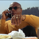 Why Marsellus Wallace from Pulp Fiction Would be a Great Startup Founder
