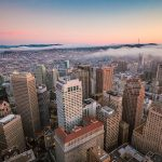 Modal Aja Nggak Cukup, Startup Juga Butuh Company Values