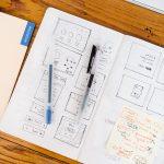 Web Design dan Digital Marketing: Anak Kembar yang Tak Dapat Dipisahkan