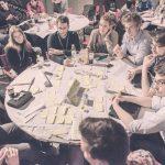 Ini Dia 5 Alasan Kenapa Kamu Harus Bekerja di Startup!