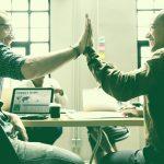 Prinsip yang Harus Kita Punya Ketika Membangun Tim Startup Berdasarkan Pertemanan