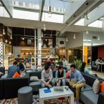 Coworking Space: Bukan Sekadar Tempat untuk Bekerja!