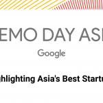 Yang Spesial dari Google Demo Day 2018