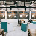 Yuk Kumpul, Bertukar Pikiran, dan Berkolaborasi di KORIDOR