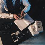 Pengelolaan Keuangan: Salah Satu Kunci Kesuksesan Startup