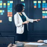 Ingin Mengembangkan Kemampuan Leadership-mu? Ini Caranya!