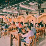 KORIDOR: Pusatnya Acara Kreatif di Surabaya