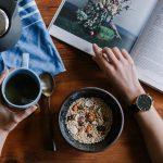 Ini Dia, 4 Hal yang Harus Diperhatikan untuk Memasarkan Produk Startup Kamu!